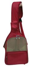 Portable Pet Carrier with ball Pet Bag