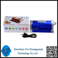 Discount Bluetooth Docking Station With Speaker CH-213