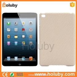 NEW! for iPad mini/mini 2 partner rock case, match smart cover