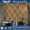 WN020704 / Wallife home decoration european style designer wallpaper