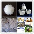 Aditivo para la alimentación de betaína, Trimethylglycine