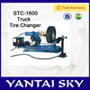 alibaba express truck tyre changer machine tire repair machine