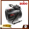 230V Electric Fan Heater 3 kW