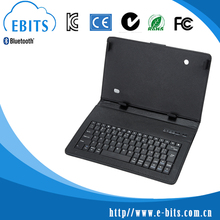 New stlyle OEM and ODM service foldable keyboard for IOS