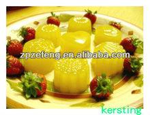 Industrial Edible Beef Gelatin