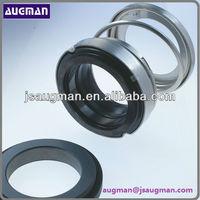Eagle Burgmann 560 Mechanical seal