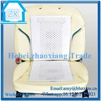 high quality car seat heating and cooling system