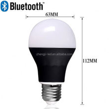 new era, bluetooth office led ceiling downlight