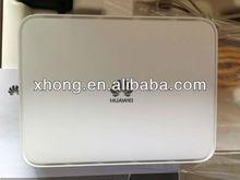 New arrivel HUAWEI HG532e Media Wireless Router Modem 300M ADSL2