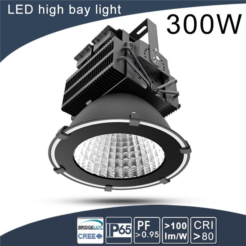Cheap led tri-proof light ip65 Double T8 led tube 120cm 2ft fixture ...