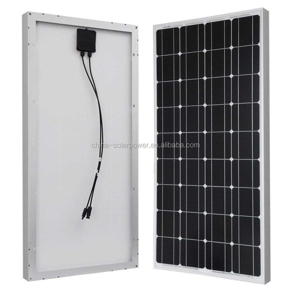 150W 160W solar panel.jpg