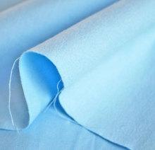china hot sale T/C65/35 45x45 110x76 58'' dyed poplin lining fabric