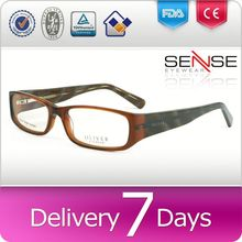 matsuda eyewear designer glasses online uk marchon eyewear catalog