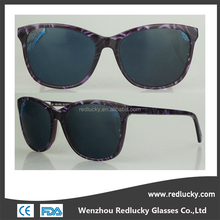 Includes all patterns tropic winds polarized sunglasses