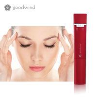 home beauty instrument electric face lift roller massager