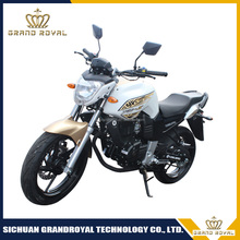 Cheap and high quality racing motorcycle 150cc FZ