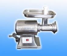 22# electric aluminum meat grinder / small meat grinder