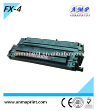 FX-4 toner cartridge Compatible cartridge toner for Canon toner cartridge CANON FAX L800/900/8500/9000/9000s/9000ms/9500