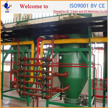 Fabricator of new condition peanut oil extraction machine overseas after sale service provide