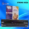 Strong Decoder Strong 4922a