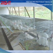Indoor or Outdoor Rabbit House / Cage / Hutch / Coops