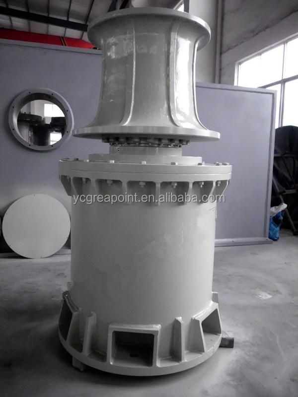 8T hydraulic capstan.jpg