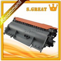 For Brother China Brand new Full capacity compatible toner cartridge TN2210, toner DCP7065DN DCP7070 for printer