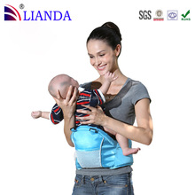 Best Selling Baby Products Ergonomic Baby Carrier