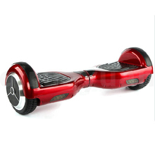 Best smart drifting scooters mopeds,electric self balancing scooter