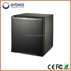 China factory supplier Noiseless Absorption Refrigerator