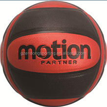2015 Classic Sports Basketball For Game