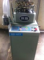 RB brand sock knitting machine manufacturers