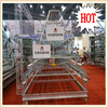 Best selling products in Nigeria rooster cage poultry coop for sale
