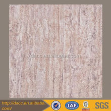 High quantity non-slip porcelain floor tile 15cm length lampholder of gu10 in foshan factory