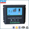 PWM solar charge controller 10A 12V 24V