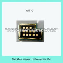 for Apple iPhone 4G replacement wifi IC,paypal is accepted