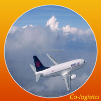 Air Freight Forwarding Agent In Shenzhen ------Selina(skype:colsales32)