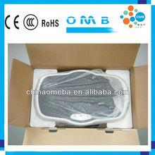 MB-TM02 Ultra Easy Vibration Plate Light Vibration Plate One Motro Vibration Plate