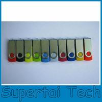 wholesale Custom logo bulk 2gb usb flash drives