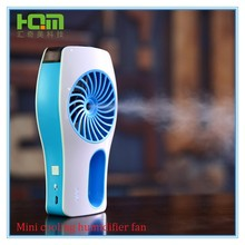 wholesale New Design / ultrasonic cooling air innovations ultrasonic humidifier manual
