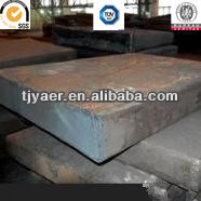 Competitive Price of Stainless Steel Ingots