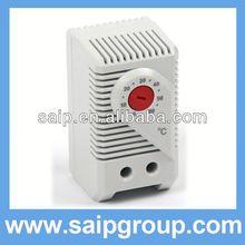 2013 new design pid temperature controller KTO 011