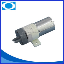 water circulation pump for boiler / battery operated water pump / 12 volt sprayer pump