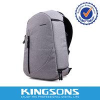 dslr backpack,small camera bag,single strap backpack