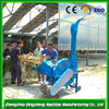Feed processing machine chaffcutter for cow and sheep