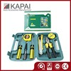 High Class 8Pcs Car Repair Tool Set