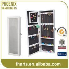 Customization Wooden Bar Furniture Cabinet