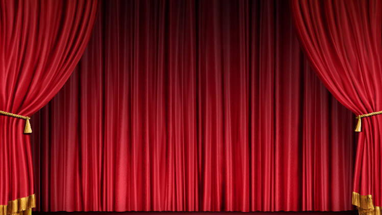 ... Curtains,Stage Curtains For Sale,Black Stage Curtains Product on