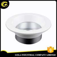 Downlight accessories 500w reflector led