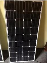 2015 high efficiency panel solar 300w 12v